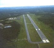 Woodstock Aicraft Services - Aviation Specialties